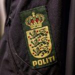 Stjal walkie-talkie i Lidl på Motalavej i Korsør