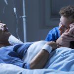 Markant stigning af offentlige sundhedsudgifter