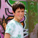 Ansatte og elever får måske rygeforbud