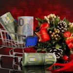 Hold en økonomisk jul: Få revisorens bedste sparetips