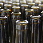 Carlsberg tilbagekalder øl med glas i