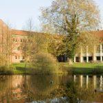 Universitetshospital i spidsen for dansk-tysk kræftprojekt