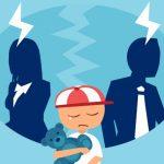 Skilsmisseforældre skal gennemgå et digitalt forløb