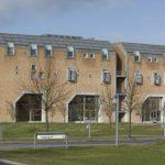 Region Sjælland fyrer 108 færre medarbejdere