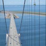 Storebæltsbroen vil lave en digital tvilling