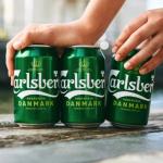 Hvordan åbner man en Snap Pack fra Carlsberg?