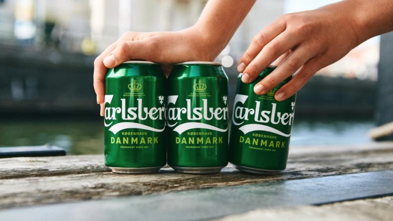 Foto: Carlsberg