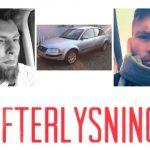 Forsvundne Niklas Heramb på Interpols liste