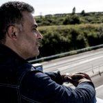 Naser Khader er færdig i Det Konservative Folkeparti