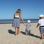 Trænger du og din familie til ferie?