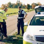Flere ulovlige knallerter i kommunen