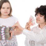 Er du sikker på, at dine børn arver din pension?
