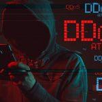 Politi og Europol slår effektivt ned på DDoS-angreb