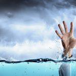 Hvad er forskellen på varsler og prognoser fra DMI?