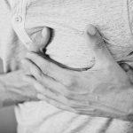Regionsformand: Forkerte tal om hjertestop