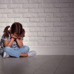 Børns Vilkår sætter ind over for stigende skolefravær
