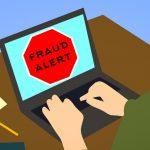 Handler du sikkert på nettet – eller bliver du snydt?