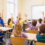 Disse tosprogede børn lærer mest dansk i børnehaven