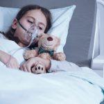 Flere elever smittet med tuberkulose i Haslev