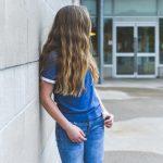Hjemmeside skal støtte forældre til selvmordstruede børn