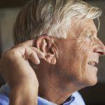 Audika i Slagelse sætter fokus på nedsat hørelse