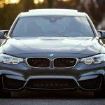 Hvordan får du mest ud af dit bilkøb?