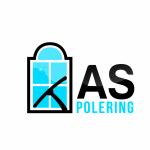 AS Polering & Rengøring ApS
