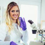 Udvidet ferie hos jordemoder og blodprøvetagning i Korsør