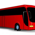 Fjernbusser gør det muligt for endnu flere at rejse i Danmark
