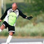 Fodbold skal fortsat styrke velfærden i kommunen