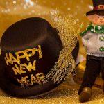 Hold dit nytårsforsæt – men hvordan gør man det?