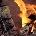 Få 2.000 kroner for at skrotte din brændeovn