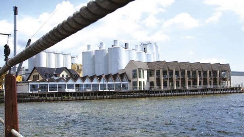 Foto: Harboes Bryggeri A/S