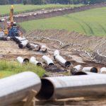 Borgermøder om kæmpe gasledning hen over Sjælland