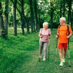 Pensionister får inspiration til tiden efter arbejdslivet