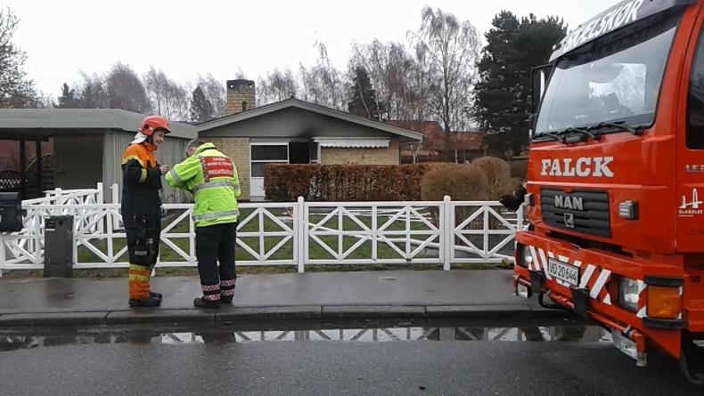 Foto: Michael Dex Deleurang Pedersen / 112news.dk