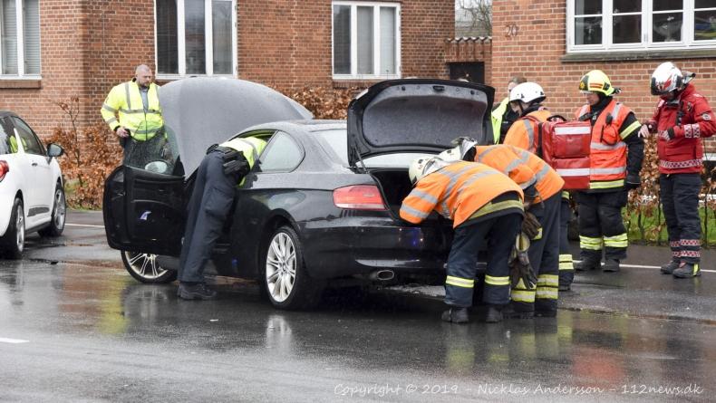 Foto: Nicklas Andersson / 112news.dk