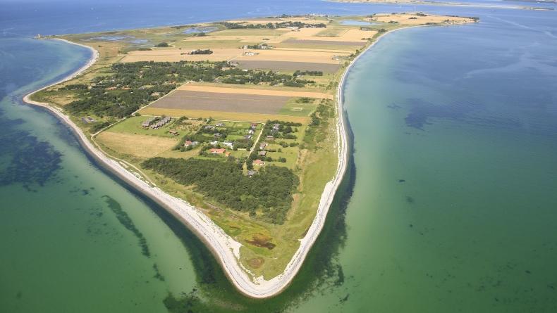 Foto: VisitVestsjælland