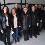 Regionen: Ikke nødvendigt med hospice i Korsør