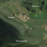 Tårnborg og magten i Danmark (del 2)