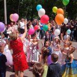Slagelse Kommune vil selv bygge ny daginstitution