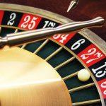 Træt af de fysiske casinoer? Prøv online