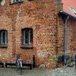 Historier og legender i Slagelse Kommune