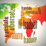 Global synlighed med hjemmesideoversættelse