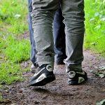 Fodslaw arrangerer vandreture i Slagelse By