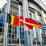 Nu kan du brevstemme til EP-valget