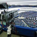 Kandidatlister til EP-valg 2019 er klar