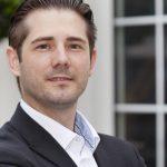 Ny Slagelse-baseret HR-platform vil sikre ligevægt