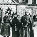 Besættelsen af Korsør og Slagelse den 9. april 1940