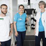 Nyt samarbejde om genoptræning af hjerneskader